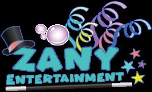 soft-logo-v2